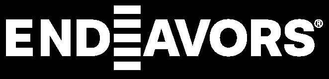 Endeavors Logo