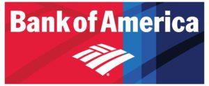 bank+of+america