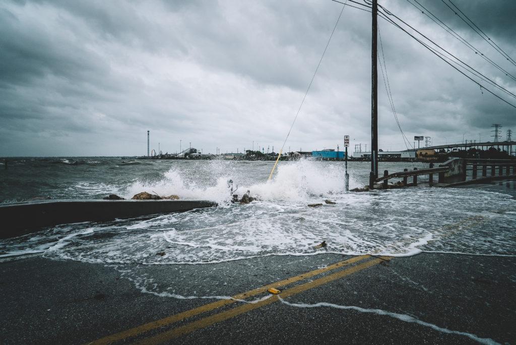 Disaster Preparedness Prep:  10 Tips for Hurricane Season