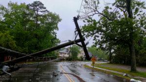 Disaster Relief, FEMA claim denied