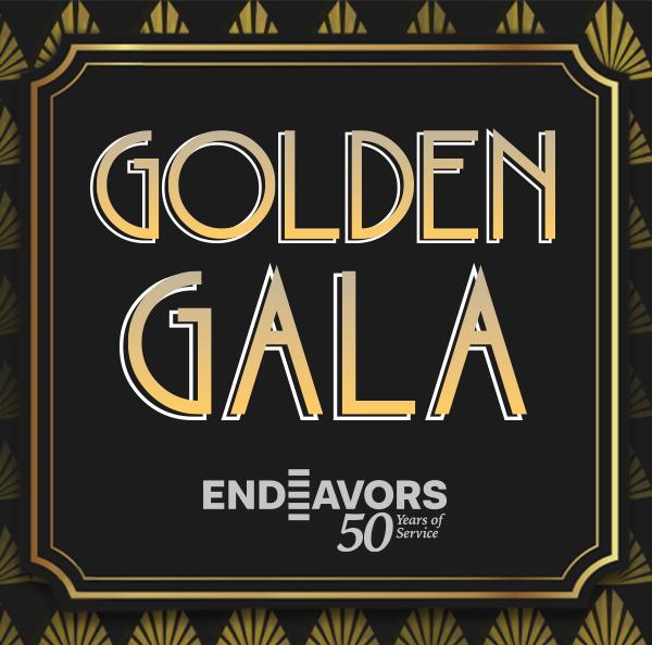 Golden Gala Image