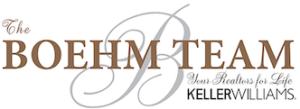 Boehm team logo