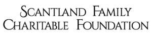Scantland Logo