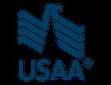documation-logo