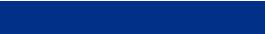 ssfcu-logo