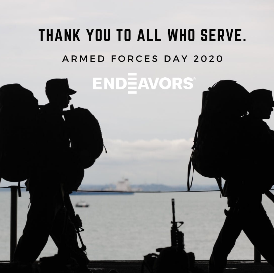 Armed Forces Day Graphic 1