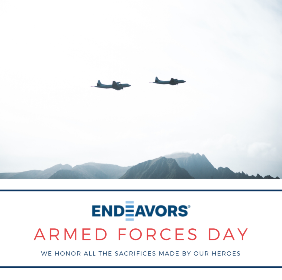 Armed Forces Day Graphic 3
